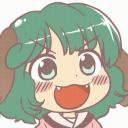 GyateKora ぎゃてコラ / Gyate Gyate / Ohayou   Emojis