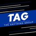 The Anything Group