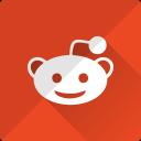 Redditcord