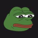 Froggy Emotes