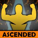 The Ascended Community