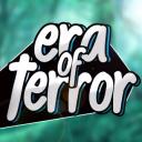 ๖ۣۜEra do Terror | Realismo Brasil [OFC] (FECHADO)