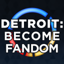 Detroit: Become Human RP