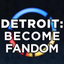 Detroit: Become Fandom
