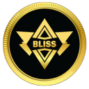Bliss Coin Official