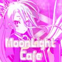 MoonLight Station