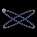 RuneBase