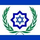 Beit Midrash D'discord