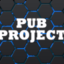 Pub Project Officiel