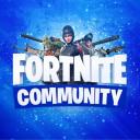 [DZ]Fortnite Community