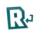 RaidParty™