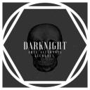 DarkNight Alts