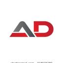 The Advertisement Server