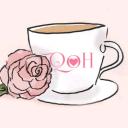 ♥ QoH ♥ Cafe