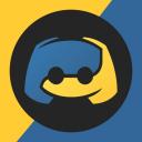 Python Support