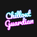 CHILLOUT GUARDIAN