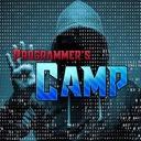 Programmer's Camp