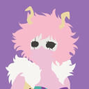 Mina Emojis