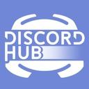 Discord Hub