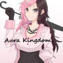 Aura Kingdom™