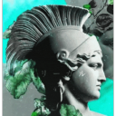 Temple of Caesar