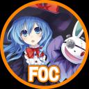 FeverZ Otaku Club