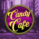Candy Café