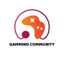 Gaming Community (GC)