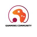 Gaming Community (GC)