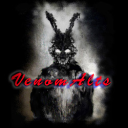 VenomAlts