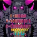 【I.Y.C】Indian YouTube Community