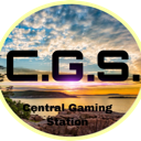 Central Gaming Station