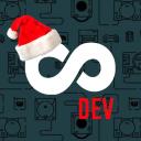 Infinity Bot Developers... świątecznie!