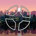 [TF2-CITY]