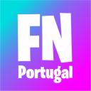 Fortnite Portugal
