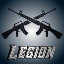 Legion Of The LooseCannon