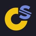 CodingSquad