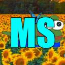 MemeStash