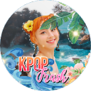 👻 Kpop Trash 👻