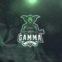 Gamma Goblin Community