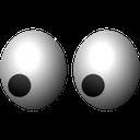 Discord Emoji: Misc 2