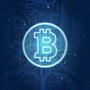 Crypto Discussion