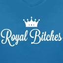 Royal Bitches