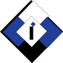 Steemit Upvotes Central◼ | INSTAINBLOCKS
