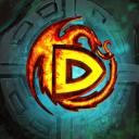 Drakensang Online (Unofficial)