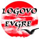 Логово Evgre