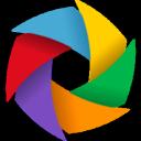 ShareX File Uploader