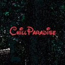 Chill Paradise