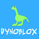 Dynoblox Corporation