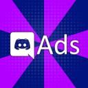 Discord Advertisements